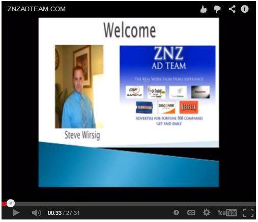 ZNZ Video