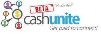 Cash Unite