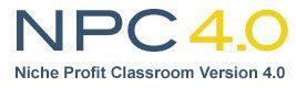 Niche Profit Classroom 4.0