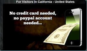 Free Cash App Paypal