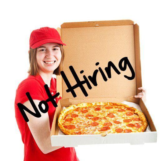 Online Teen Jobs 2