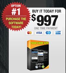 free cash app review