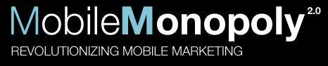 Mobile Monopoly