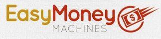 Easy Money Machines