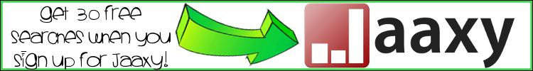 Jaaxy Banner1-2