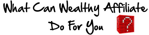 wa benefits
