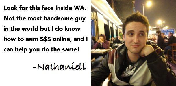 nathaniell pic bottom