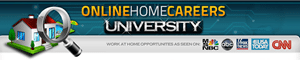 online home careers university review