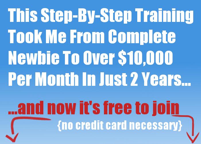 step by step free 1
