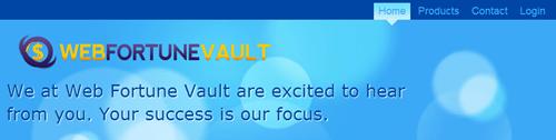 web fortune vault logo2