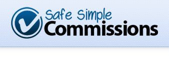 Safe Simple Commissions
