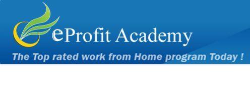 eProfit Academy