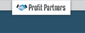 Profit Partners Review