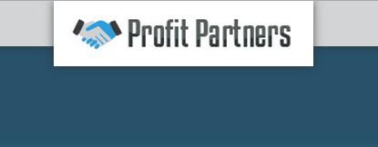 Binary options partners