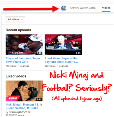 awc youtube