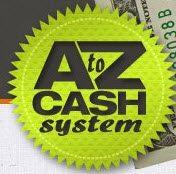 A to Z Cash System