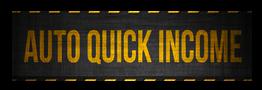 auto quick income review
