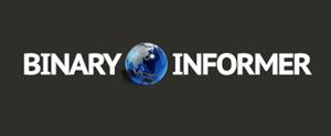 binary informer review