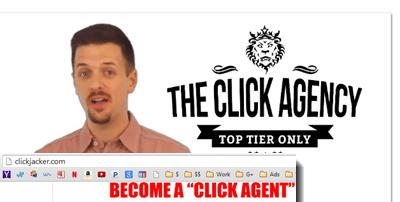 click jacker click agency 2