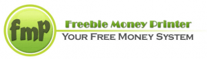 freebie money printer review