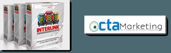 interlink express octa marketing