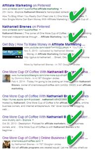 nathaniell brenes google
