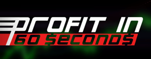 profit in 60 seconds review