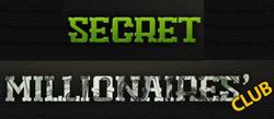 secret millionaires club review