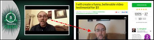 tc fake testimonial 2