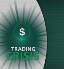 trading crisis review