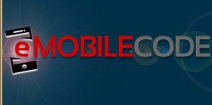 eMobile Code