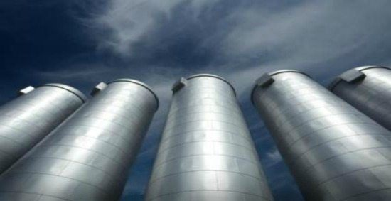 Should You Care What Blog Silos Are? Here's My Take
