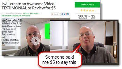 millionaire fake2