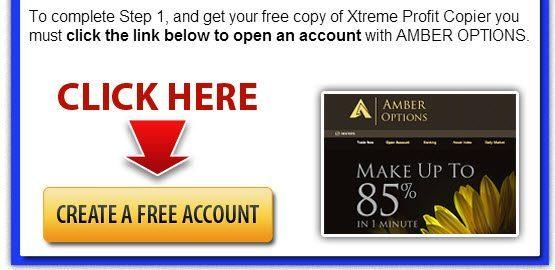 xtreme profit copier binary options