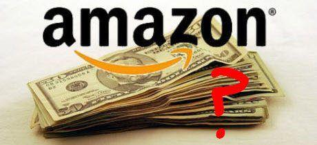 Make Money With Amazon Auto Plugins