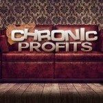 chronic profits review