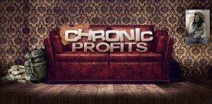 chronic profits review