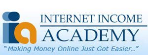 intenret income academy review