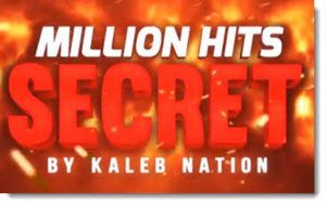 Did Kaleb Nation Sell Out To Peng Joon With Million Hits Secret?