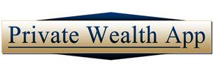 private wealth app review