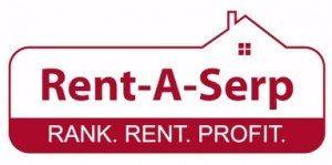 rent a serp review