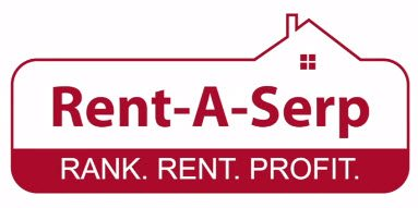 A Real Rent A SERP Review – The Stuff They Don't Tell You