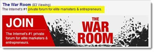 war room 3