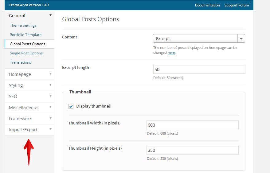 wpzoom-framework