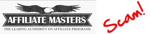affiliate masters llc scam