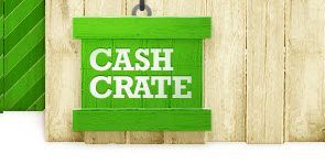 cash crate review