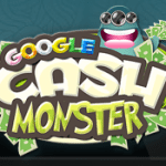 google cash monster review