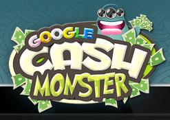 google cash monster review
