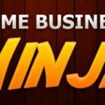 home business ninja review