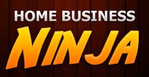 home business ninja review